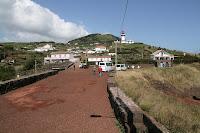 Café Portugal - PASSEIO DE JORNALISTAS nos Açores - São Jorge - Pontinha
