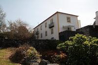 Café Portugal - PASSEIO DE JORNALISTAS nos Açores - São Jorge - Quinta de São Pedro