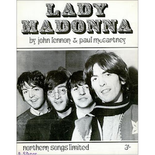 The-Beatles-Lady-Madonna-420552.jpg