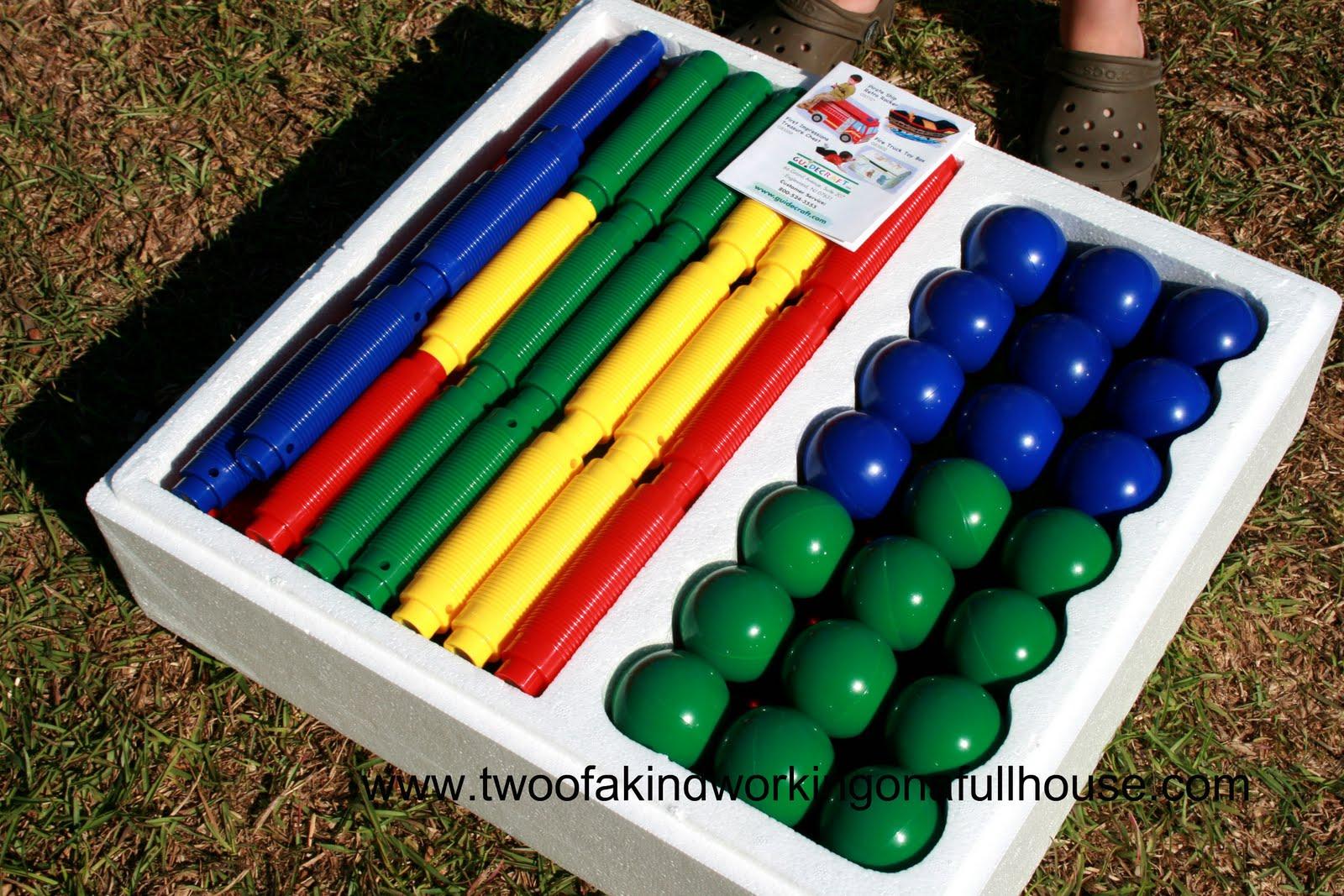 magneatos guidecraft magneatos jumbo set ( pieces) amazoncouk  - guidecraft educational kids toys magneatos piece review and
