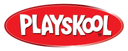 http://2.bp.blogspot.com/_sDaGNDG07Aw/SxPvipVyVmI/AAAAAAAAASI/6wANtDrJU9Y/s1600/playskool-logo.png