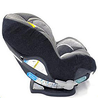 evenflo momentum65 convertible car seat review two of a kind working on a full house. Black Bedroom Furniture Sets. Home Design Ideas