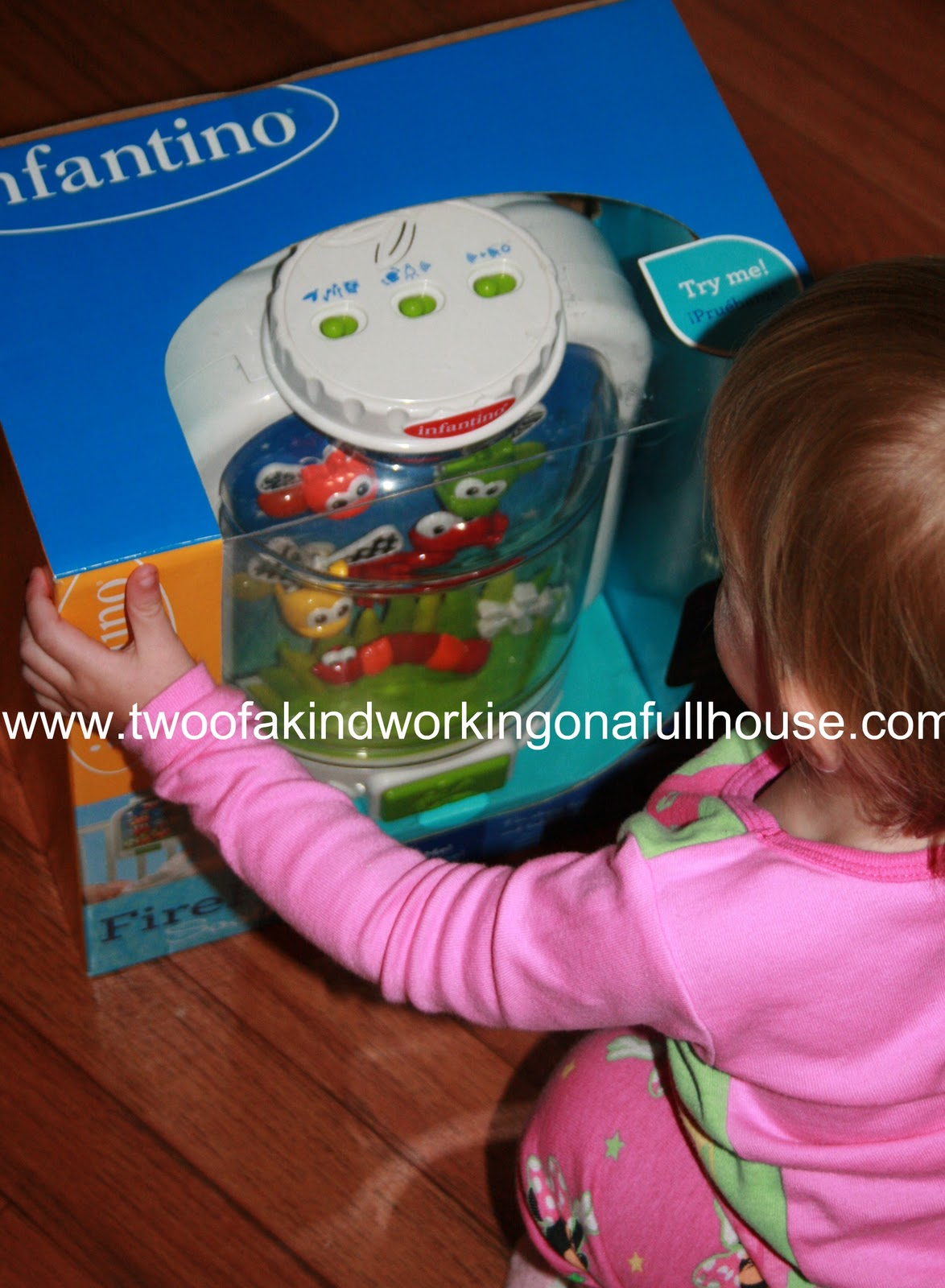 http://2.bp.blogspot.com/_sDaGNDG07Aw/TPZwGk9Xi4I/AAAAAAAAEG4/7qkLUGxeO7k/s1600/infantino.jpg