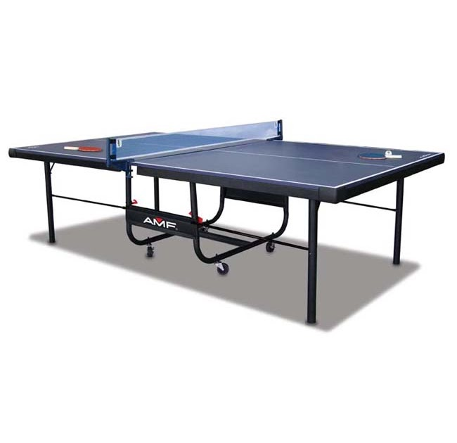 Sportcraft Ping Pong Sportcraft Ping Pong Amf Power Play