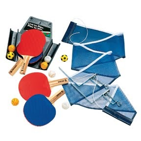 Stiga Optima Table Tennis Table furthermore Table Tennis Love All also Ping Pong Scoring in addition Outdoor Ping Pong Table moreover 322183033825. on sportcraft table tennis paddles