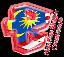 Malaysian Blogger Community