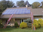 Sunpower Quality