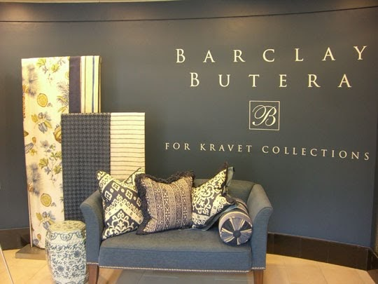 Barclay Butera Blog At Washington Design Center