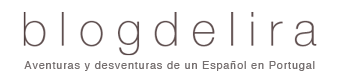 blogdelira