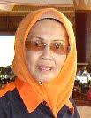 Ketua Per. Wanita Umno Cawangan