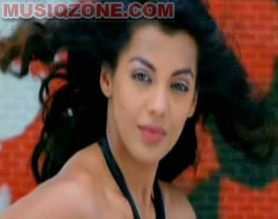 aloo chaat full song mp3 free download