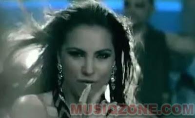 Blue Theme Blue 2009 Bollywood Hindi Movie Video Song Musiqzone