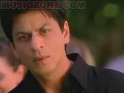 Sajda My Name Is Khan 2010 Movie Video Song Musiqzone