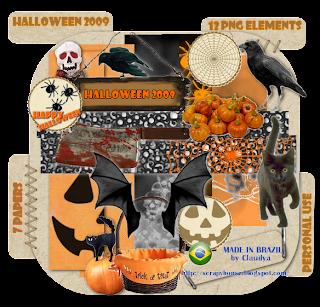 http://scrapyhouse.blogspot.com/2009/10/halloween-2009-mini-kit-para-taggers-e.html