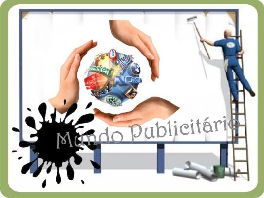 Mundo Publicitário