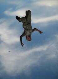 balázs repül