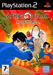 http://2.bp.blogspot.com/_sEQFh06CpLQ/SxF1pOMS0iI/AAAAAAAAAQo/xQAISIJVBTk/s1600/Jackie_Chan_Adventures.jpg