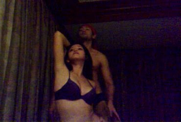 hayden kho and katrina sex video
