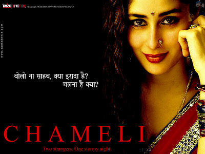 Free Music Download Sites on Movie Mp3 Songs Download Chameli Hindi Movie Mp3 Songs Free Download
