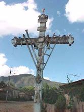 Cruzeiro Itatiaia
