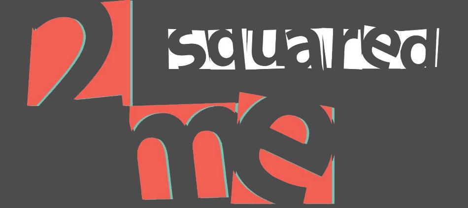Squared-Me