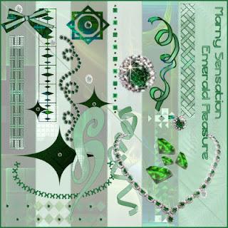 http://marnysensation.blogspot.com/2009/08/emerald-pleasure-elements.html