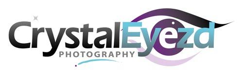 CrystalEyezd Photography