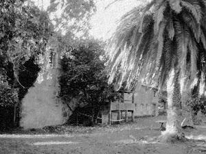 PAZO DE SAN ANTONIO DEL POUSADOIRO - 1766 -