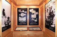Kuala Lumpur Bank Negara Money Museum