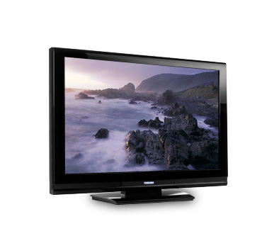 Contents contributed and discussions participated by laura green free toshiba tv service manual fandeluxe Choice Image