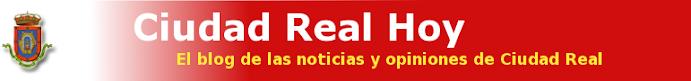 Ciudad Real Hoy