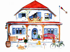 Jutta's Home