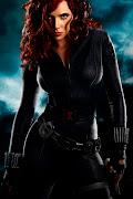 Talvez, se Viúva Negra for confirmado, veremos mais da personagem no longa .