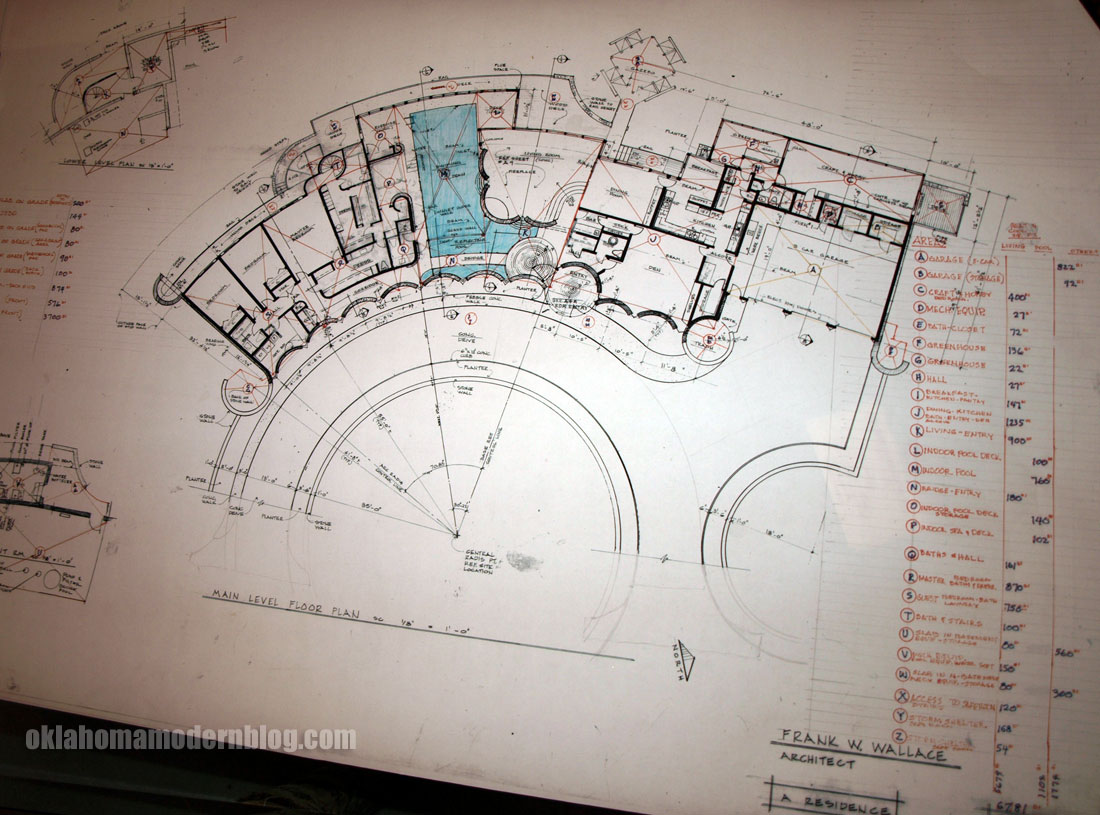 Iron Man House Blueprints The Image Kid