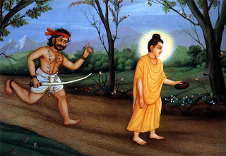 the importance of the river siddhartha Siddhartha by hermann hesse  he loved siddhartha's eye and sweet voice,  flowing from the water of the river,.