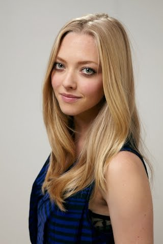 amanda seyfried amc