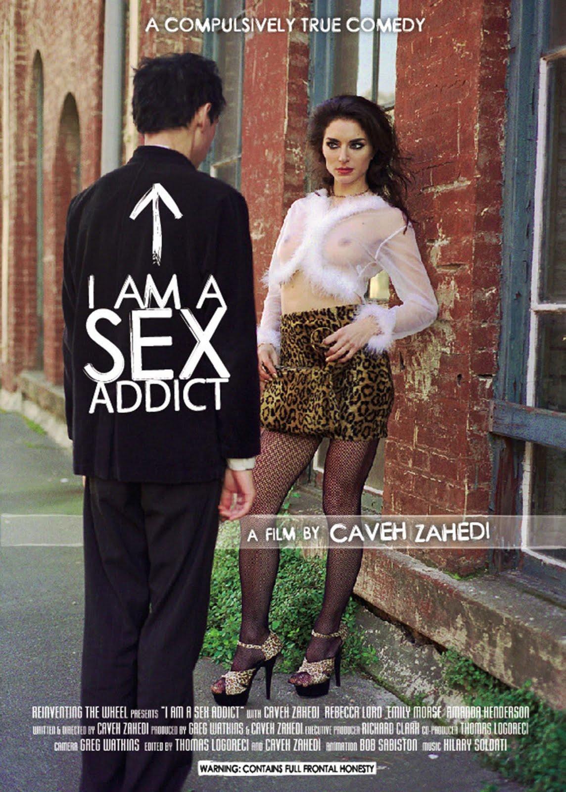 http://2.bp.blogspot.com/_sFRTnhVrn54/THQXlpL52hI/AAAAAAAAC0k/K2xtM1_FhQo/s1600/I-am-a-Sex-Addict.jpg