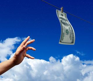 http://2.bp.blogspot.com/_sF_551S8m8o/THEFoOVq2tI/AAAAAAAAADE/w7pwFDuVSXQ/s320/ilustrasi-inflasi.jpg