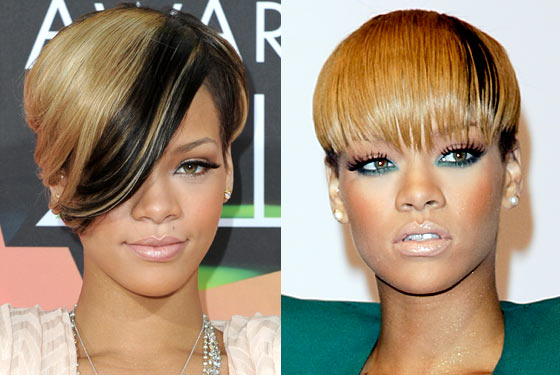 Rihanna Without Makeup On. rihanna no makeup.