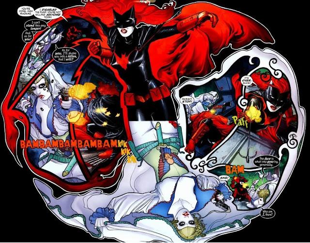 Batwoman : Élégie [Pv : Animateur (Alice PNJ)] Detective-Comics-857-Page-18-191-1024x804