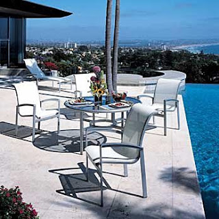 Patio Furniture In Aventura, Sunny Isles, Golden Beach