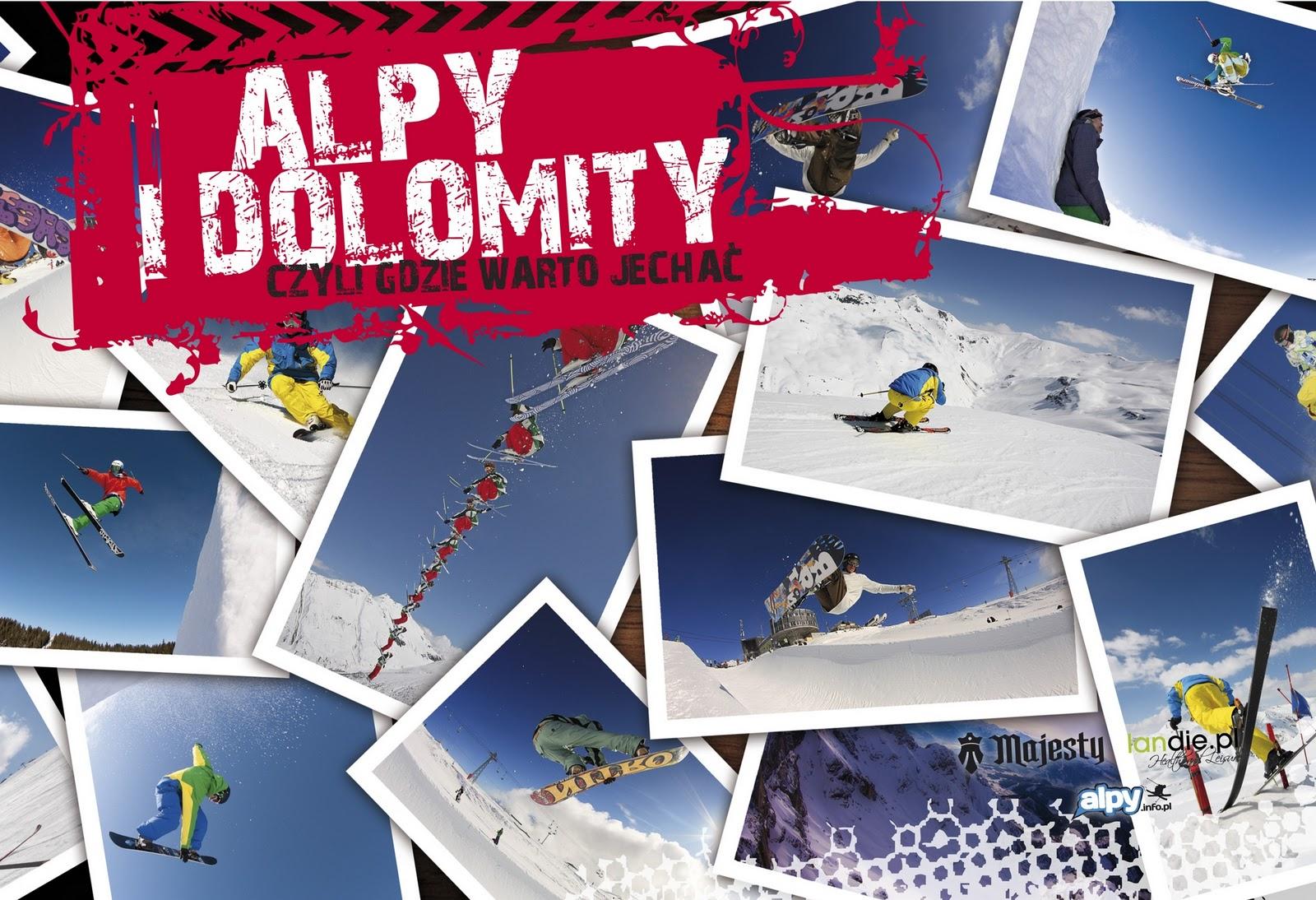 http://2.bp.blogspot.com/_sFsa_4DfagI/TMmSLppq9MI/AAAAAAAAGOg/yeLHjkL7LcU/s1600/Alpy+i+Dolomity,+czyli+gdzie+warto+jecha%C4%87+-+ebook.JPG