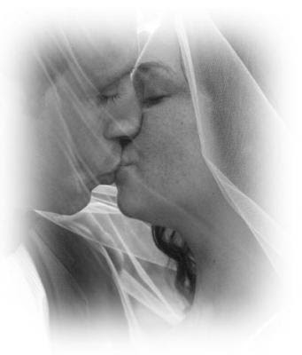 Hot Couples with hot scenes