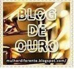 2X Prémio Blog de Ouro