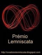Prémio Lemniscata