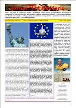 Jornal O Libertário Julho/2009