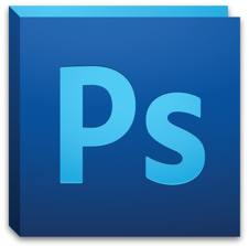 photoshop+CS5+logo.jpg
