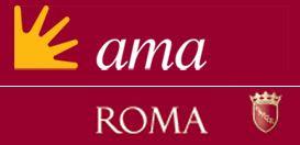 ama roma, rome, rome en images, italie
