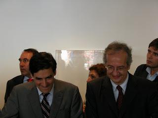 veltroni, maire de rome, rome, rome en images