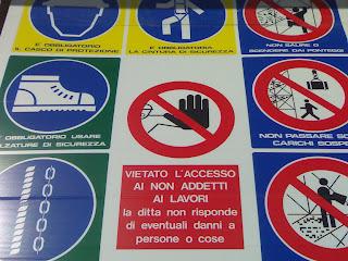 arnaques, voiture, rome, rome en images, italie